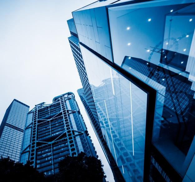 مهندسی نمای ساختمان